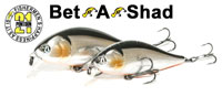 Pontoon21 Bet-A-Shad