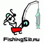 Отзывы о спиннингах Aiko с сайта Новосибирских рыбаков fishingsib
