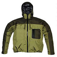куртка Evension