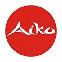 Спиннинги Aiko новые серии
