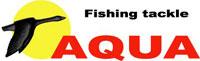 Балансиры торговой марки Aqua