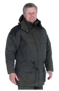Зимние костюмы SUNDRIDGE