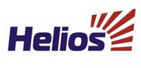 Зимние оцинкованные ящики Helios