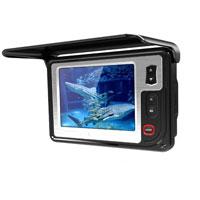 Подводные видеокамеры Aqua-Vu