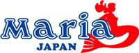 Воблеры Maria (Япония)