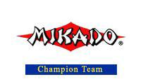 Поступление зимней продукции Mikado