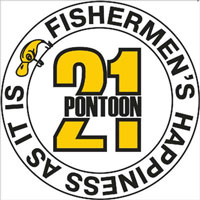 Воблеры Pontoon21, ZipBaits