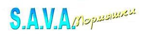 Мормышка вольфрам SAVA