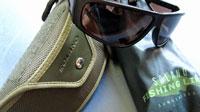 Солнцезащитные очки Solano