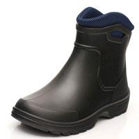 Зимняя и межсезонная обувь торговой марки Torvi