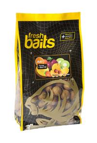 Карповые насадки Fresh Baits