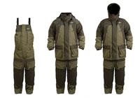 Зимние костюмы Mikado - новинка 2014 года