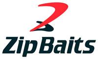 Воблеры ZipBaits (Япония)